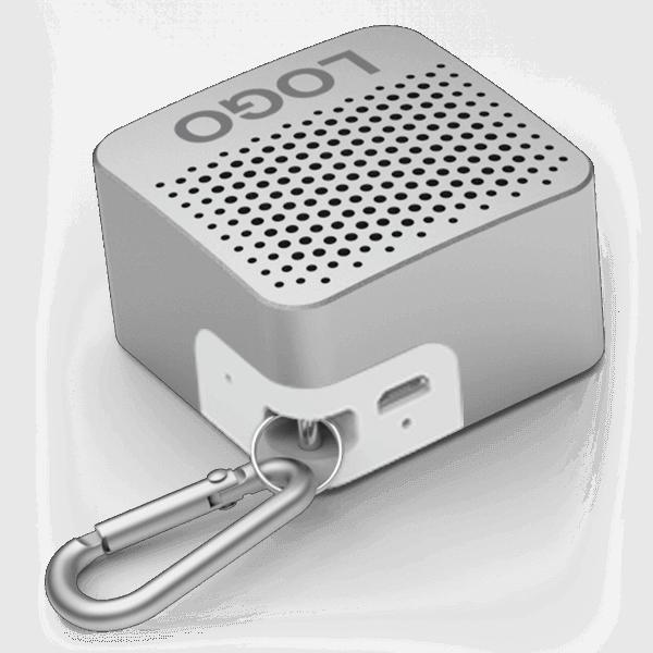 タブ - Custom Speakers