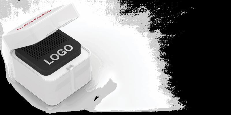 ジェット - Wholesale Bluetooth Speakers