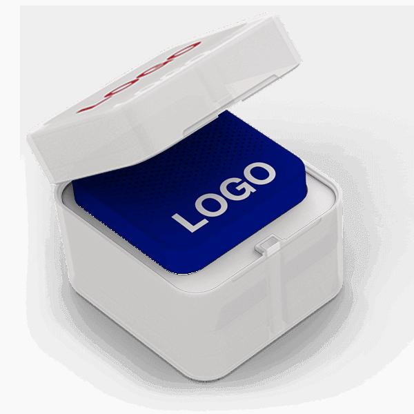 レイ - Wholesale Bluetooth Speakers