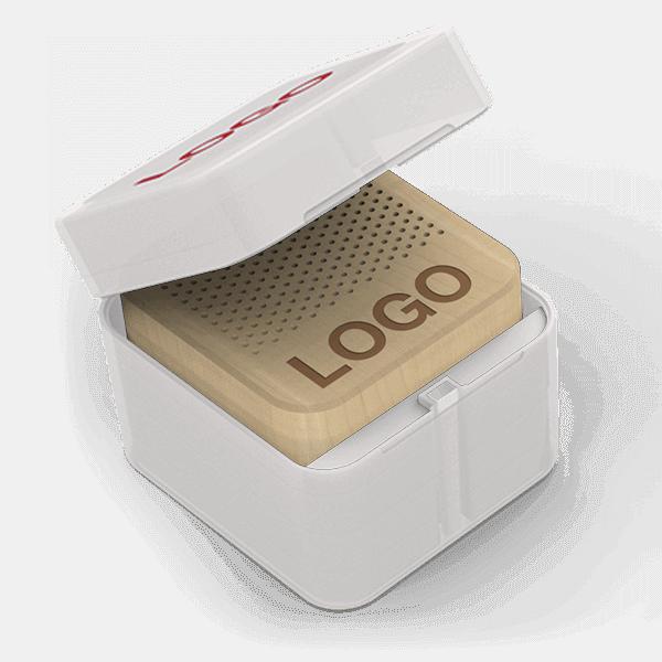 シード - Wholesale Bluetooth Speakers