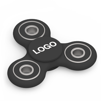 スポーツ - Custom Fidget Spinner