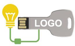 USB活用のアイデア