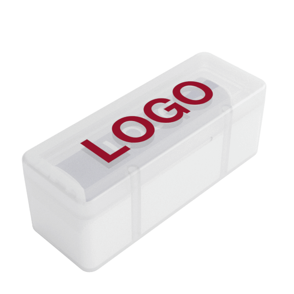 コア - 法人ギフトモバイルバッテリー