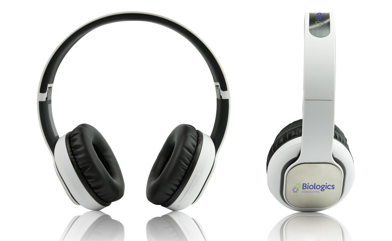 インディー - Custom Headphones