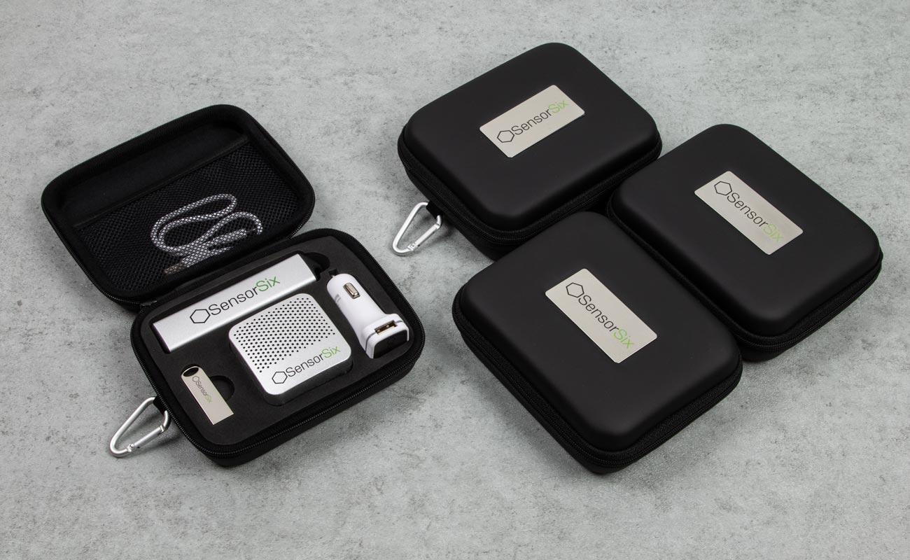 メタルL - Gift Set