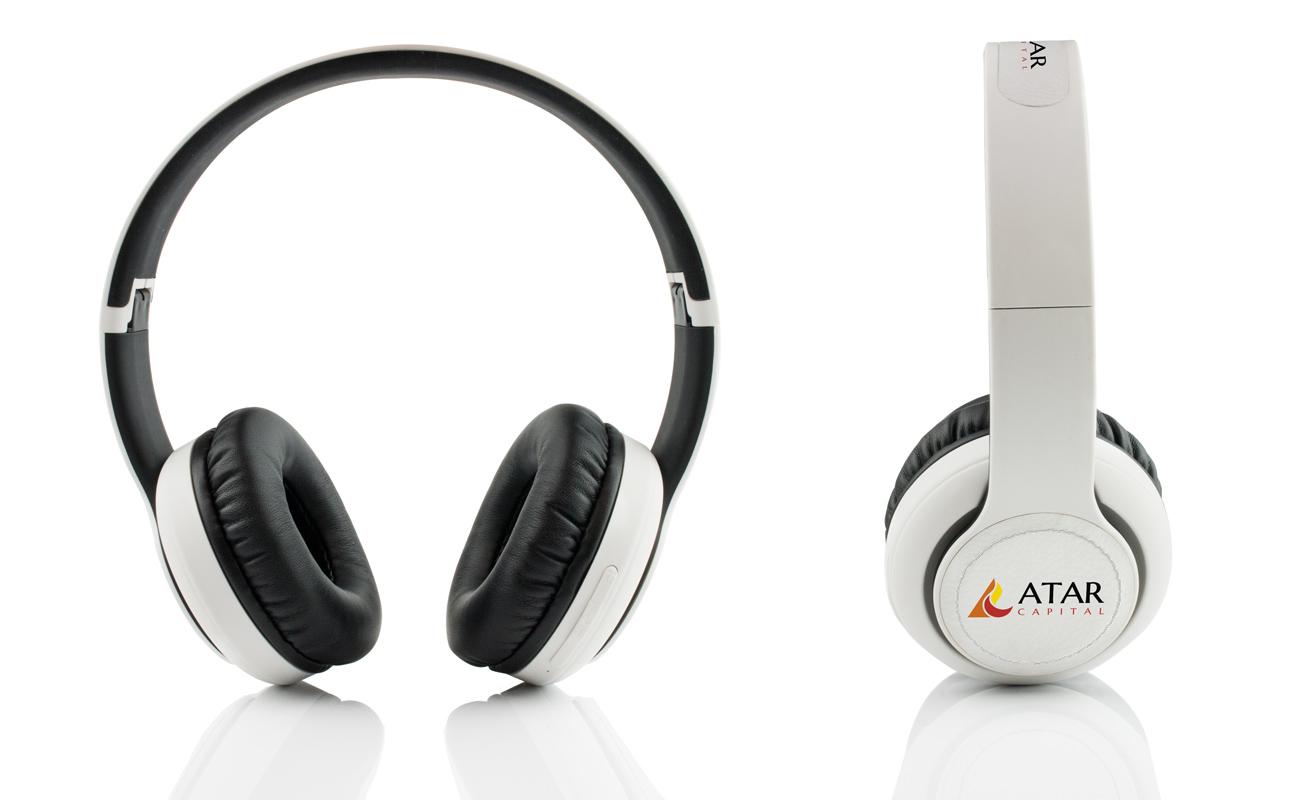 ナッパ - Custom Headphones