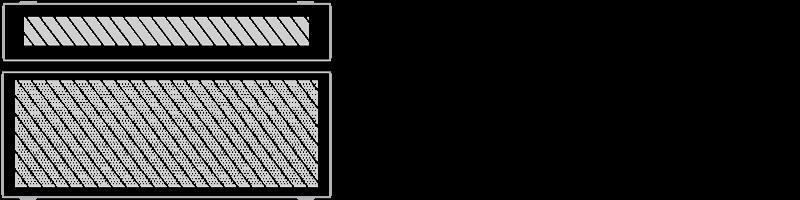 Bluetooth® スピーカー 写真印刷