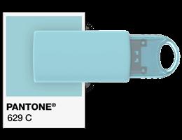 パントン® 参照情報 USBメモリ