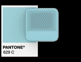 """パントン® 参照情報 Bluetooth<sup style=""""font-size: 75%;"""">®</sup> スピーカー"""