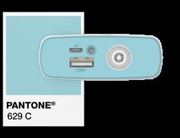 パントン® 参照情報 モバイルバッテリー