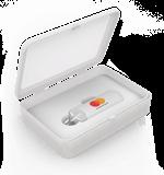 Magnet Box Medium