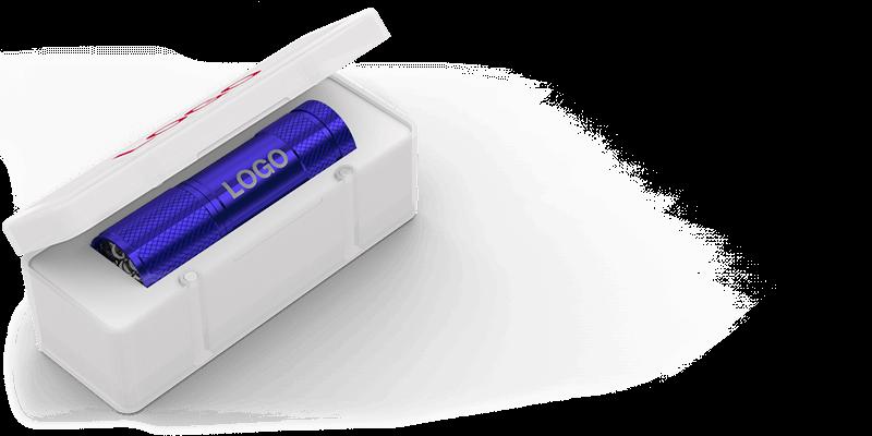ルミ - Wholesale LED Torches