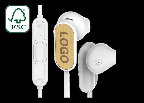 グレイン Bluetooth® - Wholesale Bluetooth® Earphones