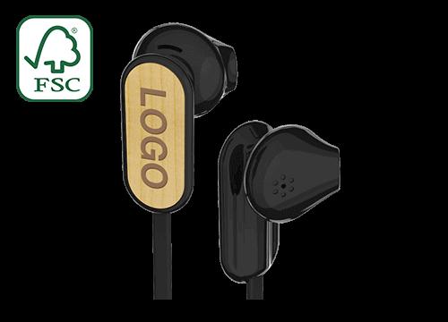 グレイン - 卸Bluetooth® イヤフォン