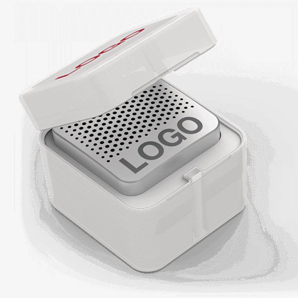タブ - Wholesale Bluetooth Speakers