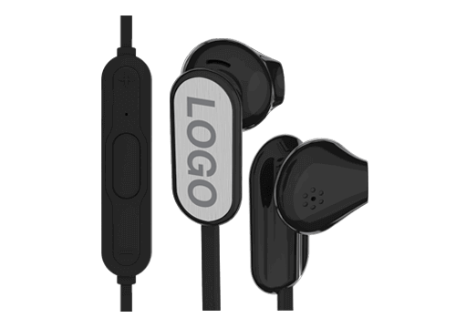 ピーク - Wireless Earbuds in Bulk