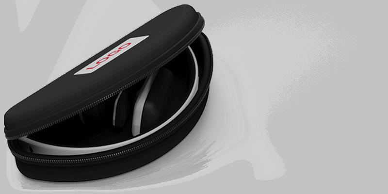 アーク - オリジナル ヘッドホン