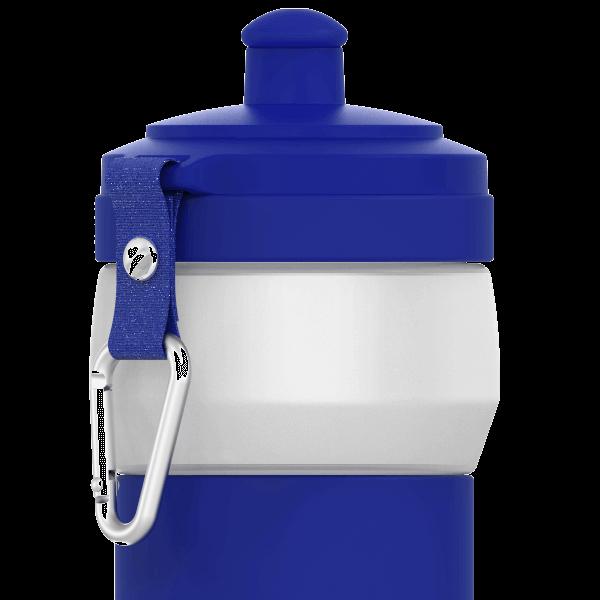 フィット - オリジナルウォーターボトル