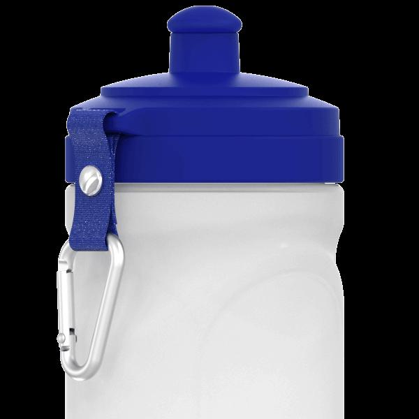 リフレッシュ - オリジナルウォーターボトル