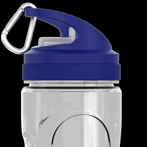 ウェーブ - オリジナルウォーターボトル