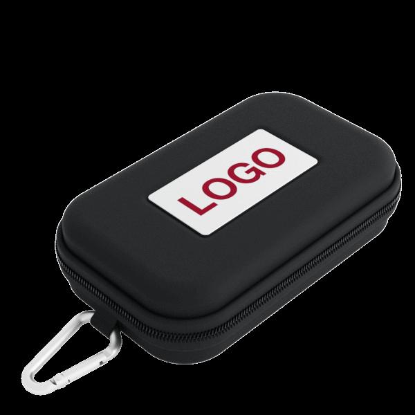レックス - モバイルバッテリーを購入