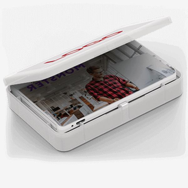 カード - USB Card
