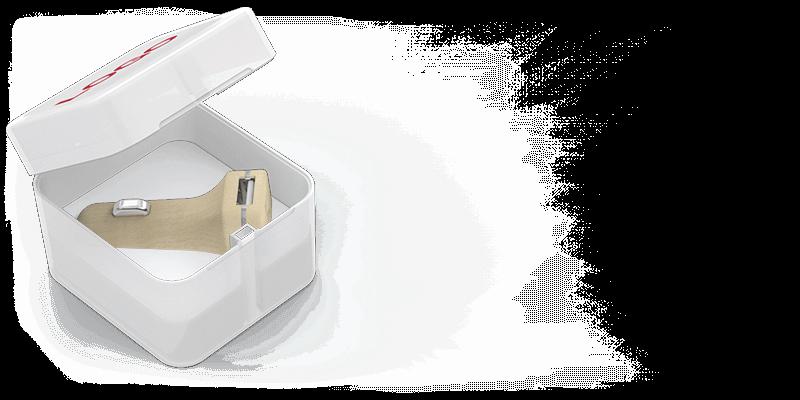 ウッディー - Custom USB Car Chargers