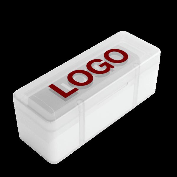 ラックス - 法人ギフトモバイルバッテリー