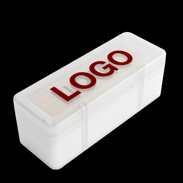 メープル - 法人ギフトモバイルバッテリー