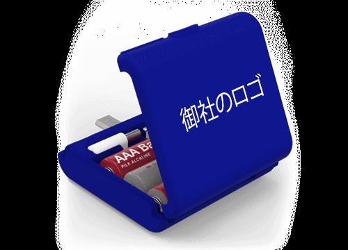 レスキュー - USBパワーバンクを購入