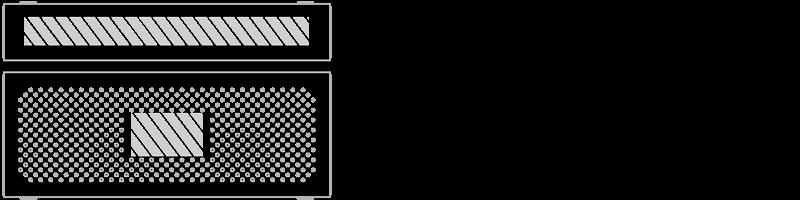 Bluetooth® スピーカー スクリーン印刷