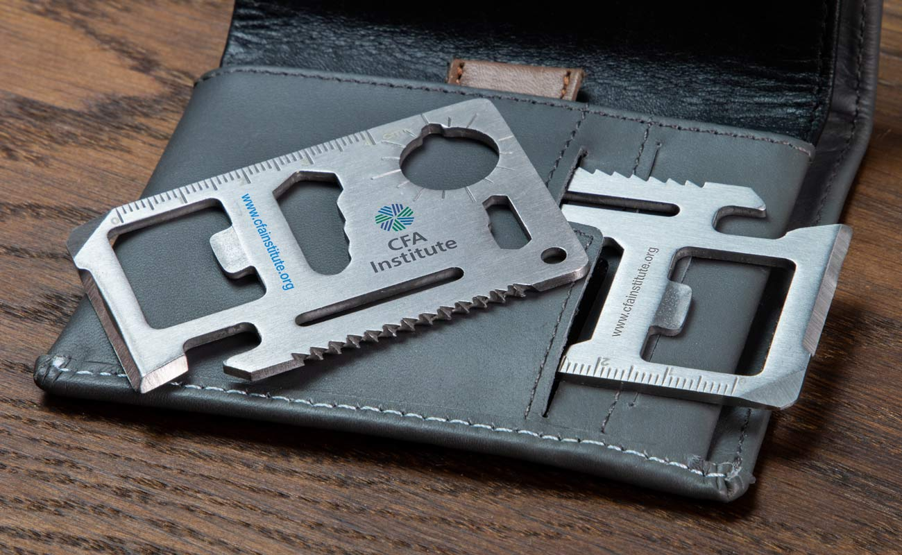 キット - Credit Card Tool