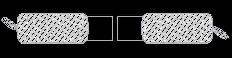 USBメモリ 写真印刷