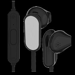 ピーク Bluetooth®