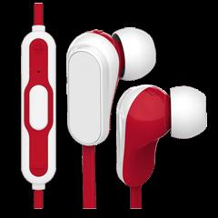 ヴァイブ Bluetooth®